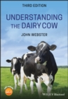 Understanding the Dairy Cow - Book