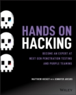 Hands on Hacking - eBook