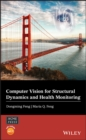 Computer Vision for Structural Dynamics and Health Monitoring - eBook