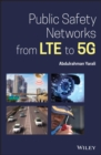 Public Safety Networks from LTE to 5G - eBook