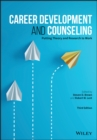 Career Development and Counseling : Putting Theory and Research to Work - Book
