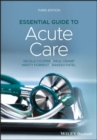 Essential Guide to Acute Care - eBook