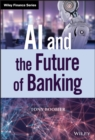 AI and the Future of Banking - eBook