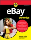 eBay For Dummies : (Updated for 2020) - Book