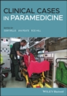 Clinical Cases in Paramedicine - Book