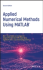 Applied Numerical Methods Using MATLAB - eBook
