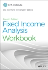Fixed Income Analysis Workbook - eBook