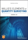 Willis's Elements of Quantity Surveying - eBook