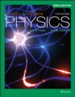 Physics - eBook