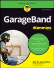 GarageBand For Dummies - eBook