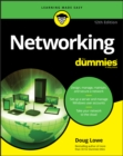 Networking For Dummies - Book