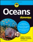 Oceans For Dummies - eBook