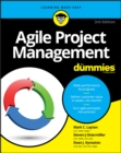 Agile Project Management For Dummies - eBook