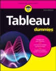 Tableau For Dummies - Book