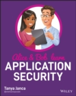 Alice and Bob Learn Application Security - eBook