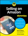 Selling on Amazon For Dummies - Book