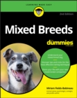 Mixed Breeds For Dummies - eBook