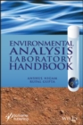 Environmental Analysis Laboratory Handbook - eBook