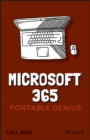 Microsoft 365 Portable Genius - Book