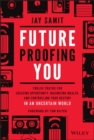 Future Proofing You - eBook