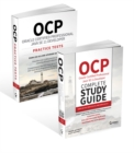 OCP Java SE 11 Developer Complete Certication Kit - Book