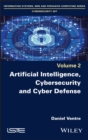 Artificial Intelligence, Cybersecurity and Cyber Defence - eBook