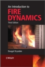 An Introduction to Fire Dynamics - eBook