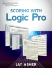 Scoring with Logic Pro - Book