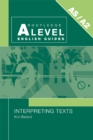 Interpreting Texts - eBook