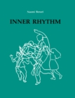 Inner Rhythm : Dance Training for the Deaf - eBook