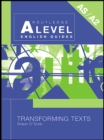 Transforming Texts - eBook