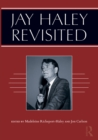 Jay Haley Revisited - eBook