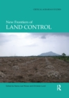 New Frontiers of Land Control - eBook