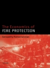 The Economics of Fire Protection - eBook