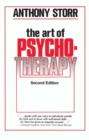 The Art of Psychotherapy - eBook