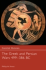 The Greek and Persian Wars 499-386 BC - eBook