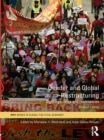 Gender and Global Restructuring : Sightings, Sites and Resistances - eBook