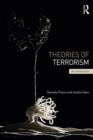 Theories of Terrorism : An Introduction - eBook