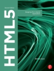 HTML5 : Designing Rich Internet Applications - eBook