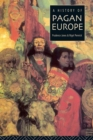 A History of Pagan Europe - eBook