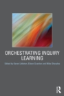 Orchestrating Inquiry Learning - eBook