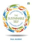 The Sustainable Self : A Personal Approach to Sustainability Education - eBook