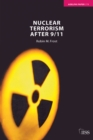 Nuclear Terrorism after 9/11 - eBook