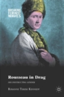 Rousseau in Drag : Deconstructing Gender - eBook