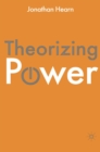Theorizing Power - eBook