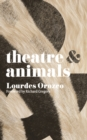 Theatre and Animals - eBook