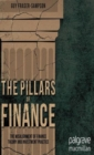 The Pillars of Finance : The Misalignment of Finance Theory and Investment Practice - Book