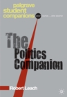 The Politics Companion - eBook