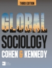 Global Sociology - eBook