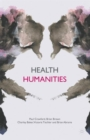 Health Humanities - Book